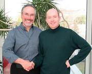 Wirtschaftsjournal: Cimatron und Gibbs  fusionieren