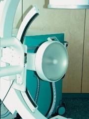 Ringführungssysteme: Im hohen Bogen