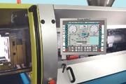 Maschinensteuerung: Eine unkomplizierte Bedienung
