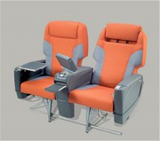 Wirtschaftsjournal: Sitzhersteller Recaro setzt auf Contact