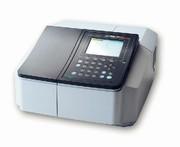 UV/VIS-Spektrophotometer UV-1800: UV/VIS-Multitalent für die Routine-Analyse