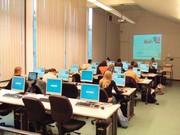 News: RWTH Aachen  wurde in PACE-Initiative aufgenommen