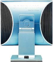 Märkte + Unternehmen: Windchill für Samsung