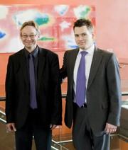 News: Zellkultur leicht gemacht - InnoCyte GmbH findet weitere Investoren