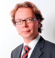 News: Neuer Geschäftsführer bei Perspectix AG