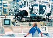 Märkte + Unternehmen: Großauftrag  für Siemens PLM