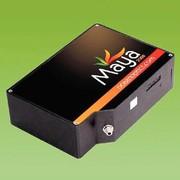 Miniaturspektrometer-Familie Maya 2000: Miniaturspektrometer-Familie