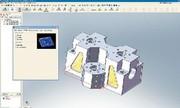 CAD/CAM: Strategien für automatisiertes Programmieren