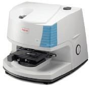 FT-IR-Mikroskop iN10: Vollintegriertes FT-IR-Mikroskop