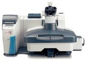 Raman-Spektrometer DXR-Familie: Raman als Ergänzung zur FT-IR