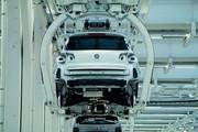 Wirtschaftsjournal: Siemens PLM erhält Großauftrag von Volkswagen