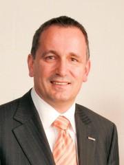 Märkte + Unternehmen: INNEO erweitert seinen Führungskreis