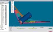 Neues/Interessantes: Comsol veranstaltet Konferenz zur Multi- physik-Simulation