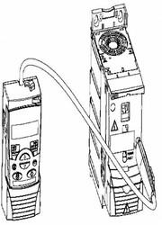 Antriebstechnik: Bedienung und Parametrierung stärken Antriebseffizienz