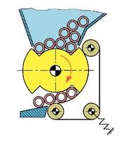 Handhabungstechnik: Kleinteilehandling automatisieren