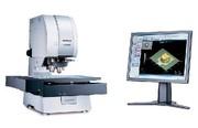 Laser-Scanning-Mikroskop: Schritt für Schritt