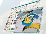 ERP/MES-System: Geballte Kompetenz