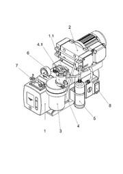 Fachbeitrag: Vakuum fürs Labor