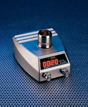Gas-Sicherheitsbrenner phoenix: Mobiler Gas-Sicherheitsbrenner