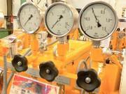 Energiesparen: Investieren, um zu sparen
