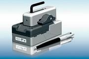 UV/VIS-Flächen-Imaging-Detektor ActiPix: Multitalent