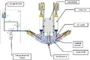 Kolben-Dosiersystem M-KDS: Wie ein Sandkorn