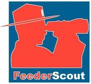 Online-Programm Feeder Scout: Aus dem Netz abrufbar
