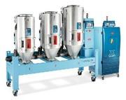 Trockner X Dryer mit Flowmatik: Ein flotter Dryer