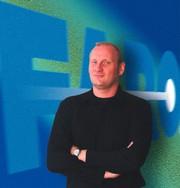 Wirtschaftsjournal: FARO präsentiert  Unternehmenszahlen