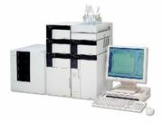 Ultra-Fast-LC-System prominence UFLC-XR: Höchste Datenqualität unter  Extrembedingungen