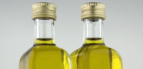 Der Iod(IV)-Wert in Fetten und Ölen kann mit der thermometrischen Titration bestimmt werden.