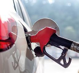 Vorkalibrierungen u.a. für Benzin und Diesel im Angebot (Bild: Metrohm).