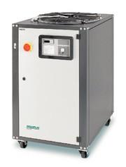 Wasserkühlgeräte (neu): Kühlung gefällig?