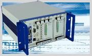 Piezicontroller E-712: Digitale Nanowelten