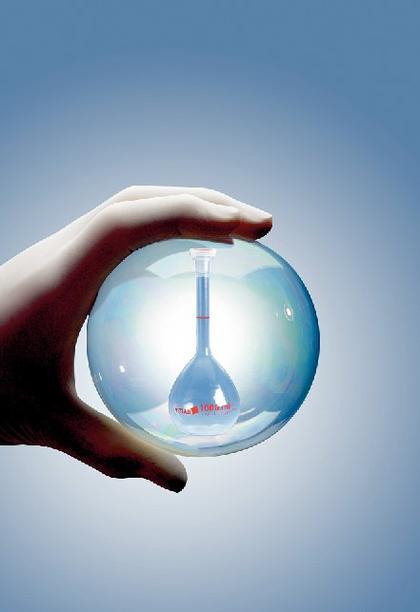Sterile Kunststoffprodukte: Kunststoffprodukte steril verpackt