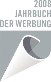Labortechnik: JdW präsentiert  Imagekampagne von DURAN