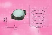 Ultraschallsensoren CLD: Füllstände berührungslos messen