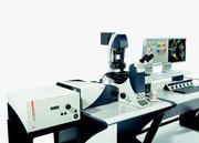 Konfokalsystem TCS SP5 X: Konfokalmikroskop passt sich Probe an