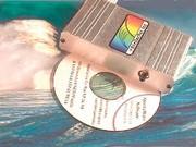 Miniatur-Spektrometer-Serie GREENWAVE: Für Industrie und Wissenschaft