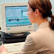 Bestandsoptimierungssystem addONE: Günstiges  Optimierungstool