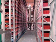 Logistiklösungen: Die logische Weiterentwicklung