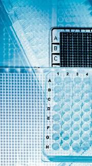 Mikrotiterplatten BRANDplates: Neues Mikrotiterplatten-Programm