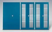 Einrichtungsprogramm: Einrichtungsprogramm schick und funktional