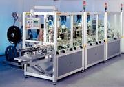 Bauteile für mechanische Konstruktionen: Breite Auswahl für Konstruktionen