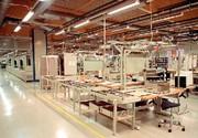 Montagearbeitsplätze Multiline: Montagearbeitsplätze  individuell vernetzen