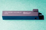 Beschriftungslaser DPL Smart Marker: Diodengepumpter Festkörperlaser