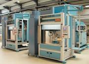 CNC-Bearbeitungszentren: Mit Systemkompetenz zu intelligenten Lösungen
