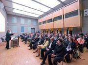 Neues/Interessantes: Heidelberger Innovationsforum:     Intelligente Lösungen           für die Medizin