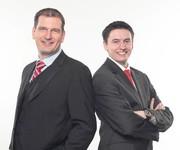 Märkte + Unternehmen: Jetzt neues COSMOS- Team bei SolidWorks