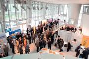 Märkte + Unternehmen: ProSTEP iViP Symposium mit Teilnehmerrekord